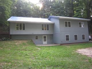 Single Family for sale in 6826 Co Rd 417, Mcmillan, MI, 49853