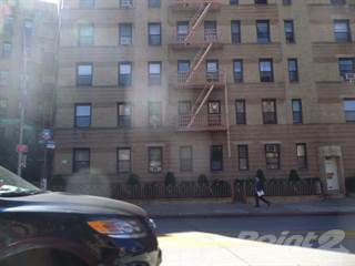 Apartment for sale in 1170 Brighton Beach Ave, Brooklyn, NY, 11235