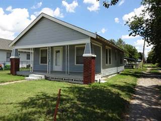 Single Family for sale in 515 7th, Enid, OK, 73701