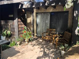 Condo for sale in 3671 Country Club Drive L, Long Beach, CA, 90807