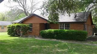 Single Family for sale in 321 Greenhaven Drive, Dallas, TX, 75217
