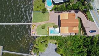 Single Family for sale in 2020 N Indian River Drive, Cocoa, FL, 32922