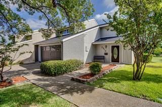 Townhouse for sale in 2513 Country Place, Carrollton, TX, 75006