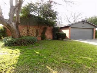 Single Family for sale in 2806 Sunset Lane, Grand Prairie, TX, 75052