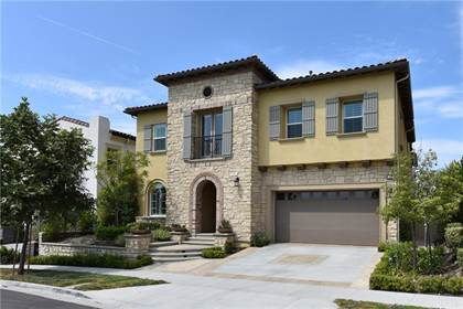 Residential Property for sale in 27 Calliope, Lake Forest, CA, 92610