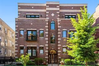 Photo of 2457 W. FOSTER Avenue, Chicago, IL