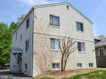 Residential Property for rent in 3909 WASHINGTON BOULEVARD, Arlington, VA, 22201