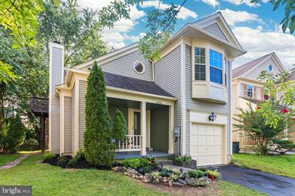 Residential Property for sale in 2336 LADYMEADE DR, Silver Spring, MD, 20906