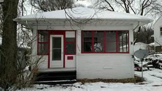 Single Family for sale in 1225 25TH Avenue, Rock Island, IL, 61201