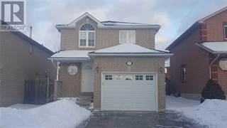 Single Family for rent in 27 GINGER DR, Barrie, Ontario, L4N9Z3