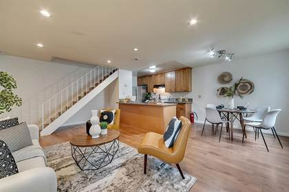 Residential Property for sale in 831 Gilchrist DR 3, San Jose, CA, 95133