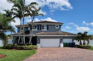 Single Family for sale in 13301 SW 210th St, Miami, FL, 33177