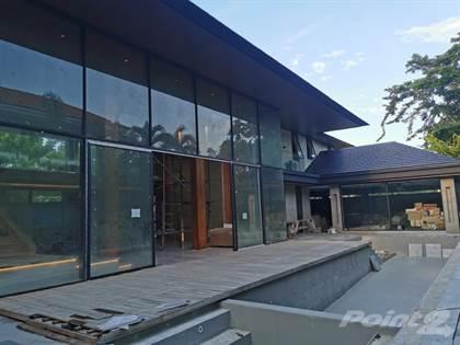Residential Property for sale in Ayala Alabang Village - 391379381, Muntinlupa City, Metro Manila