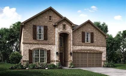Residential for sale in 14920 Rocky Face Lane, Fort Worth, TX, 76052