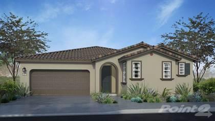 Singlefamily for sale in 39530 Taffala Drive, Indio, CA, 92203