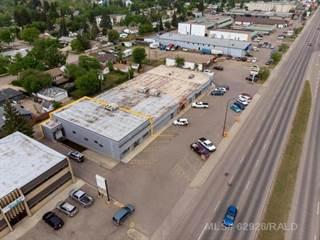 Office Space for rent in 5718 44th Street 3033, Lloydminster, Alberta