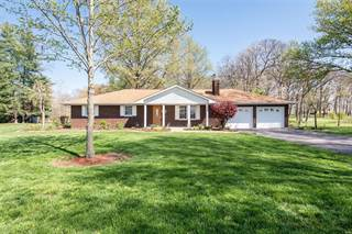 Single Family for sale in 4143 Obst Road, Red Bud, IL, 62278