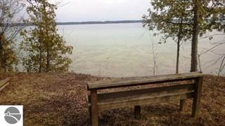 Land for sale in 00 Old Orchard Drive, Kewadin, MI, 49648