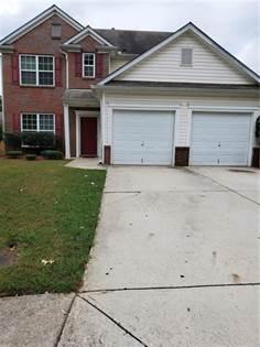 Residential Property for sale in 3645 Tullamore Lane, Snellville, GA, 30039