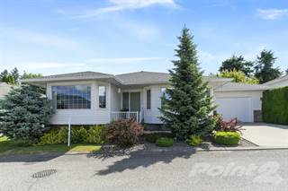 Salmon Arm Real Estate - Houses for Sale in Salmon Arm