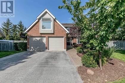 Single Family for sale in 14 CENTRO CRT, Georgina, Ontario, L4P3C8