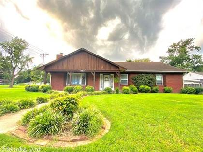 Residential Property for sale in 909 W 3rd St, Corning, AR, 72422