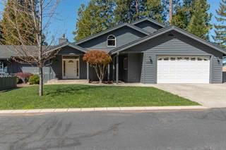 Single Family for sale in 3237 Highway 147, Lake Almanor, CA, 96137