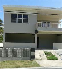Residential for sale in PR #684 Km 3.5, Barceloneta, PR, 00617