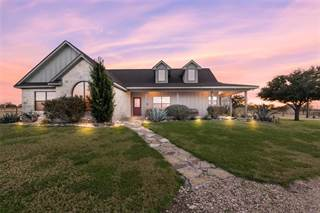 Single Family for sale in 1601 Starlight Acres, Cameron, TX, 76520
