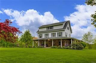 Multi-family Home for sale in 11-13 Olev Lane, New Paltz, NY, 12561