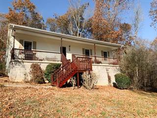 Photo of 1818  WOLF HOLLOW ROAD, 42413, Hopkins county, KY