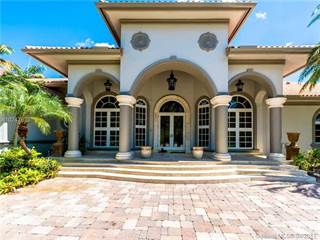 Single Family for sale in 3401 Sw SW 126 Av, Miramar, FL, 33027