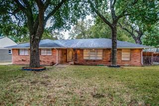 Single Family for sale in 712 Town Creek Drive, Dallas, TX, 75232