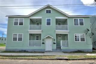 2035 Amelia Street New Orleans La