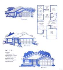 Single Family for sale in 12327 PINFISH RD, Pensacola, FL, 32506