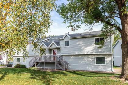 Residential for sale in 877 70th Avenue N, Brooklyn Center, MN, 55430