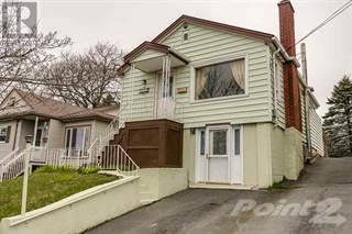 Single Family for sale in 3597 Windsor Street, Halifax, Nova Scotia