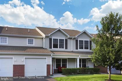 Residential Property for sale in 104 HARVEST WAY, Toms River, NJ, 08755