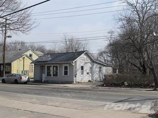 Mastic Beach, NY Commercial Real Estate for Sale & Lease - 5