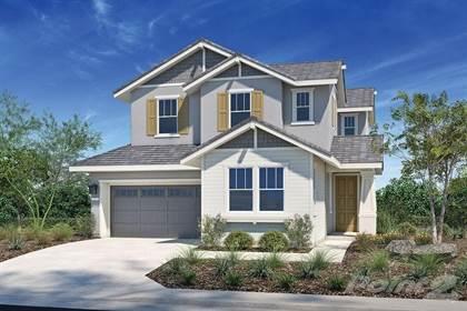 Singlefamily for sale in 908 Wyatt Lane, Winters, CA, 95694