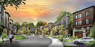 Wexford Real Estate Houses For Sale From 449 000 In Wexford