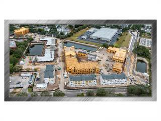 Apartment for rent in Urbon Apartment Homes - Lifestyle Ten, Orlando, FL, 32803