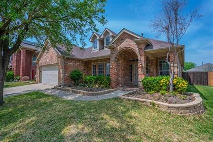Residential Property for sale in 2617 Alpena Drive, Fort Worth, TX, 76131