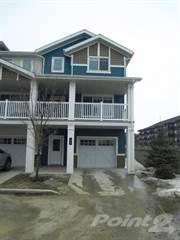 Condo for sale in #614-280 Amber Trail, Winnipeg, Manitoba, R2P 1T6