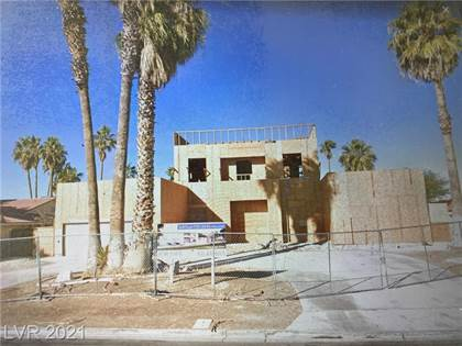 Residential Property for sale in 316 LACY Lane, Las Vegas, NV, 89107