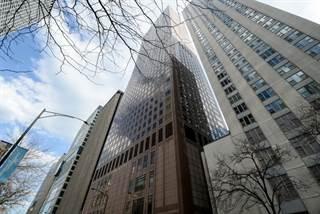 Condo for sale in 161 E. CHICAGO Avenue 37A, Chicago, IL, 60611