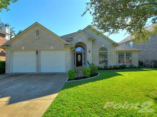 Single Family for sale in 10821 Pointe View Dr , Austin, TX, 78738