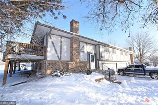 Townhouse for sale in 7006 Ives Lane N, Maple Grove, MN, 55369