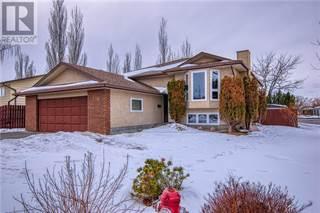 Single Family for sale in 150 Ojibwa Road W, Lethbridge, Alberta, T1K5L1