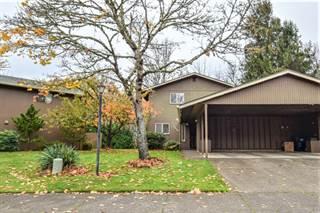 Condo for sale in 2258 Ridgeway, Eugene, OR, 97401